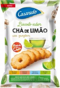 cha-de-limao__small