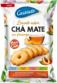cha-mate__small
