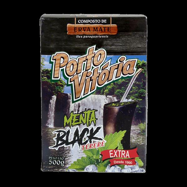Erva-Mate-Menta-Black-2min