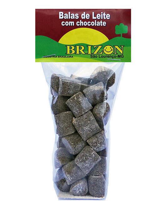 balas-de-leite-com-chocolate-510×650-510×650-510×650