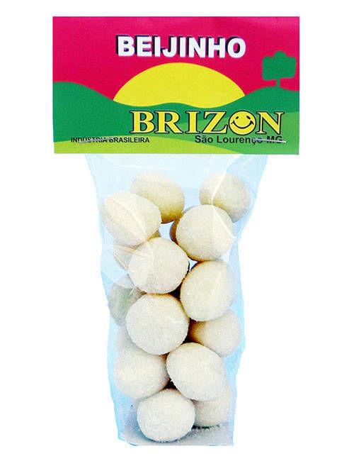 beijinho-510×650-510×650