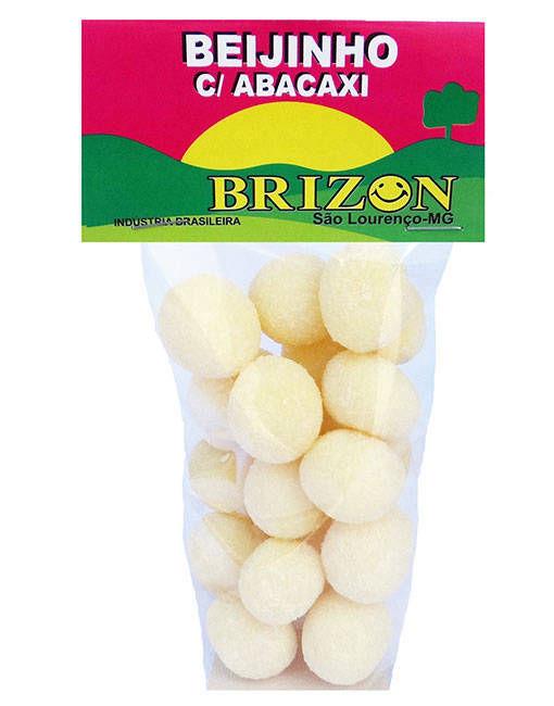 beijinho-com-abacaxi-510×650-510×650