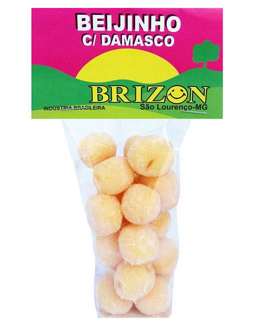 beijinho-com-damasco-510×650-510×650