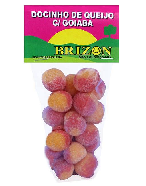 docinho-de-queijo-com-goiaba-510×650-510×650