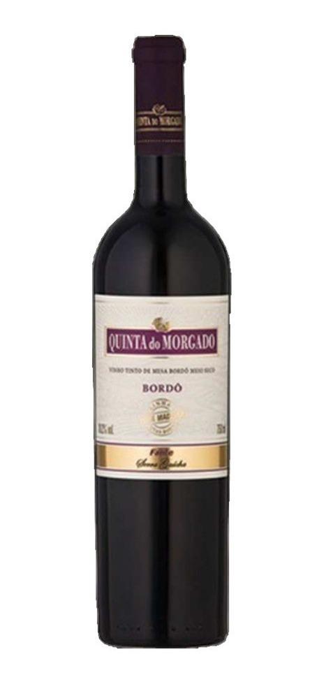 vinho-quinta-do-morgado-bordo-meio-seco-750-ml-8-unidades-D_NQ_NP_840592-MLB31075273369_062019-F