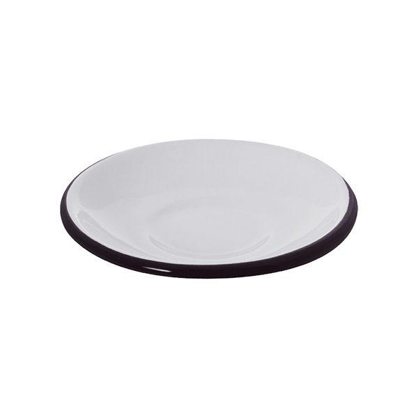 67.003-68.003-143.003-Pires-Branco