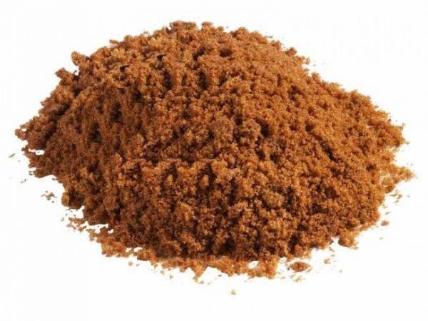 acucar-de-coco-natural-c37