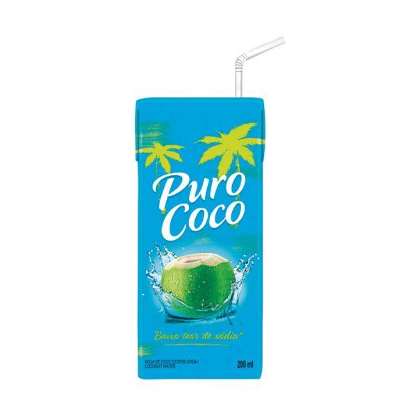 agua-de-coco-puro-coco-maguary-200ml
