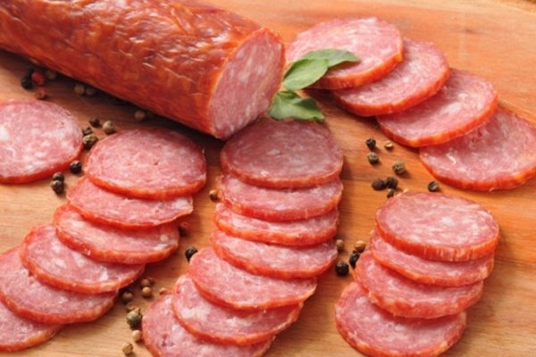 salaminho-salame-canastra-artesanal-kit-com-5-sabores-D_NQ_NP_851456-MLB29092358635_012019-F