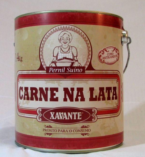 SGRD_204_001_Carne_na_lata_34kg