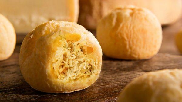 pao-de-queijo-frango