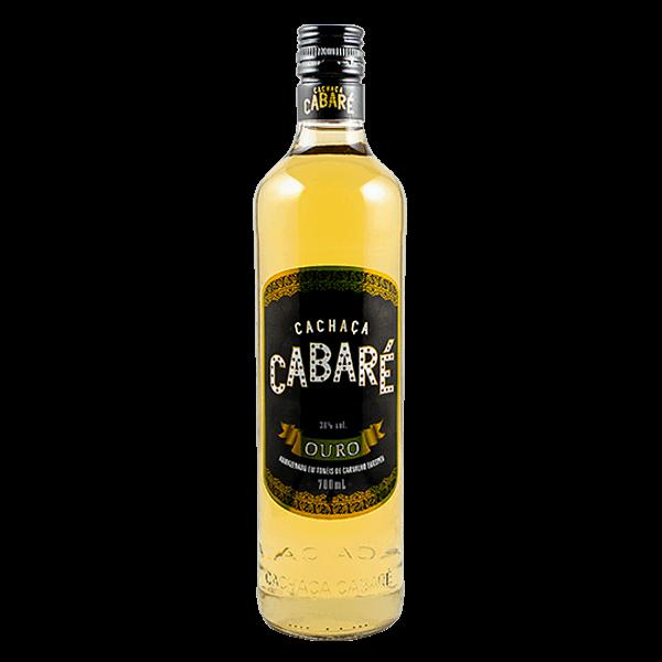 CabareOuro