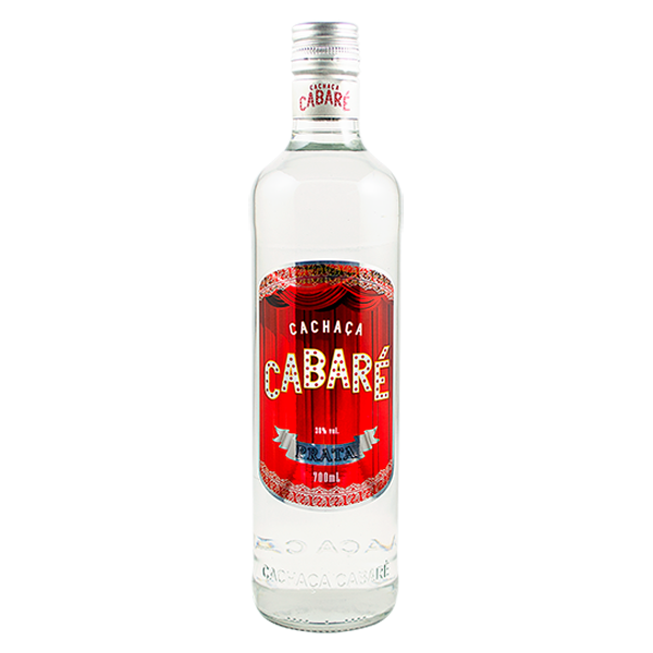 CabarePrata