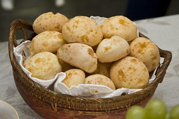 pao-de-queijo-tradicional