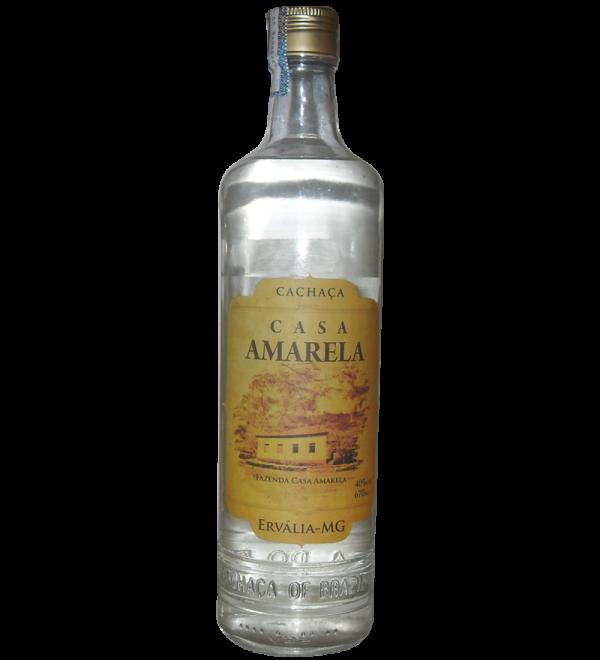 Casa-Amarela-prata-670-ml-cod_86